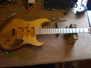 guitar repairs halifax leeds bradford huddersfield contact me. Black Bedroom Furniture Sets. Home Design Ideas